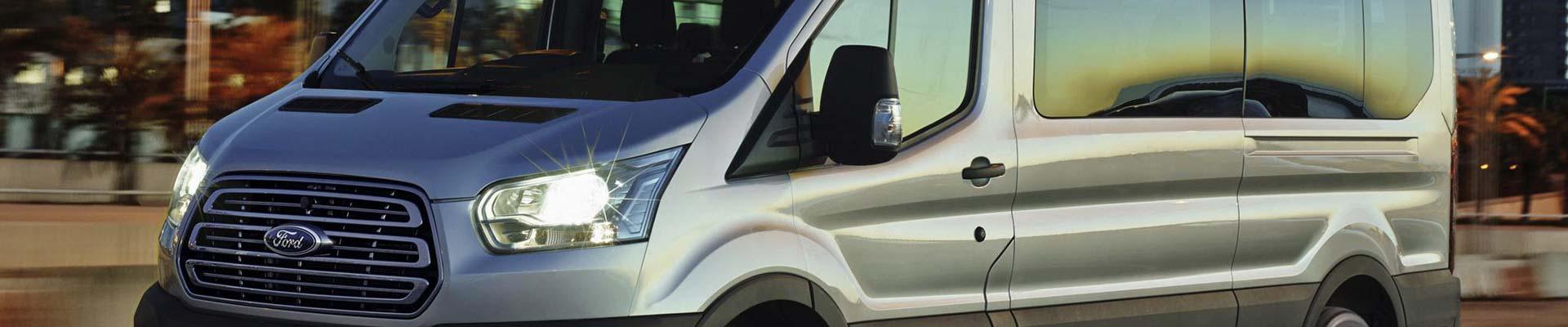 microbus despedida de soltera o soltero en malaga